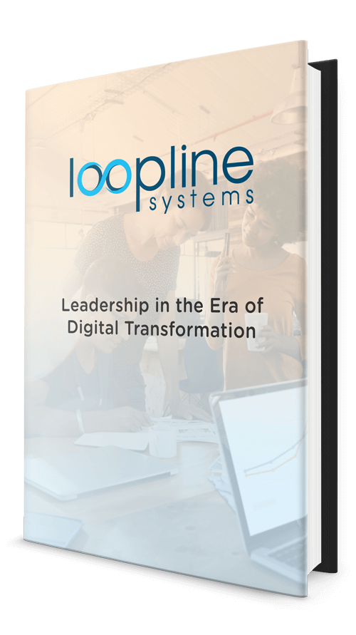 Get our white paper for free