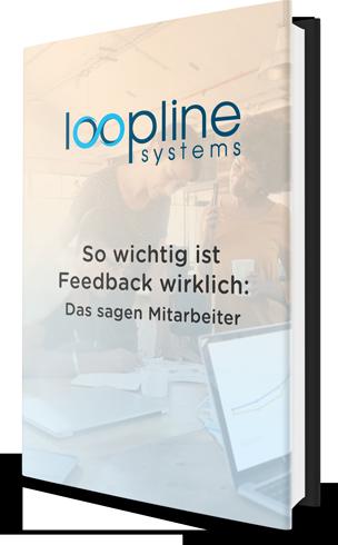 whitepaper-so-wichtig-ist-feedback.png
